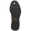 adidas TERREX Skychaser Shoes Men vista grey/core black/energy